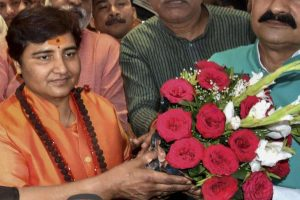 With Pragya Thakur Set to Contest Polls, Malegaon Victim's Father Has No Hope for Justice