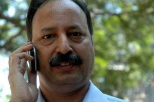 Hemant Karkare Was a Man of Honour. India Should Remember That While Voting.