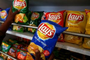 PepsiCo Back-Pedals, Offers Out-of-Court Settlement to Farmers in Potato Case