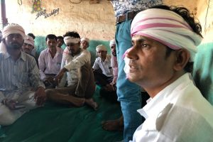 Ground Report: How the Bharatiya Tribal Party Is Making Its Mark in Rajasthan