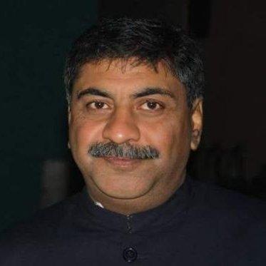 Jamal Kidwai