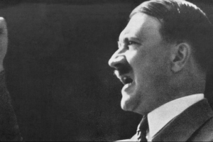 As in Life so in His Death, Hubris and Delusion Defined Adolf Hitler