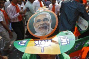Modi's 2019 Election Affidavit Raises Fresh Questions About His Land Assets