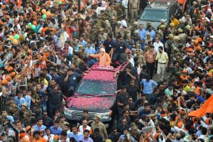 Was the Congress Ever Serious About Putting up a Strong Fight in Varanasi?