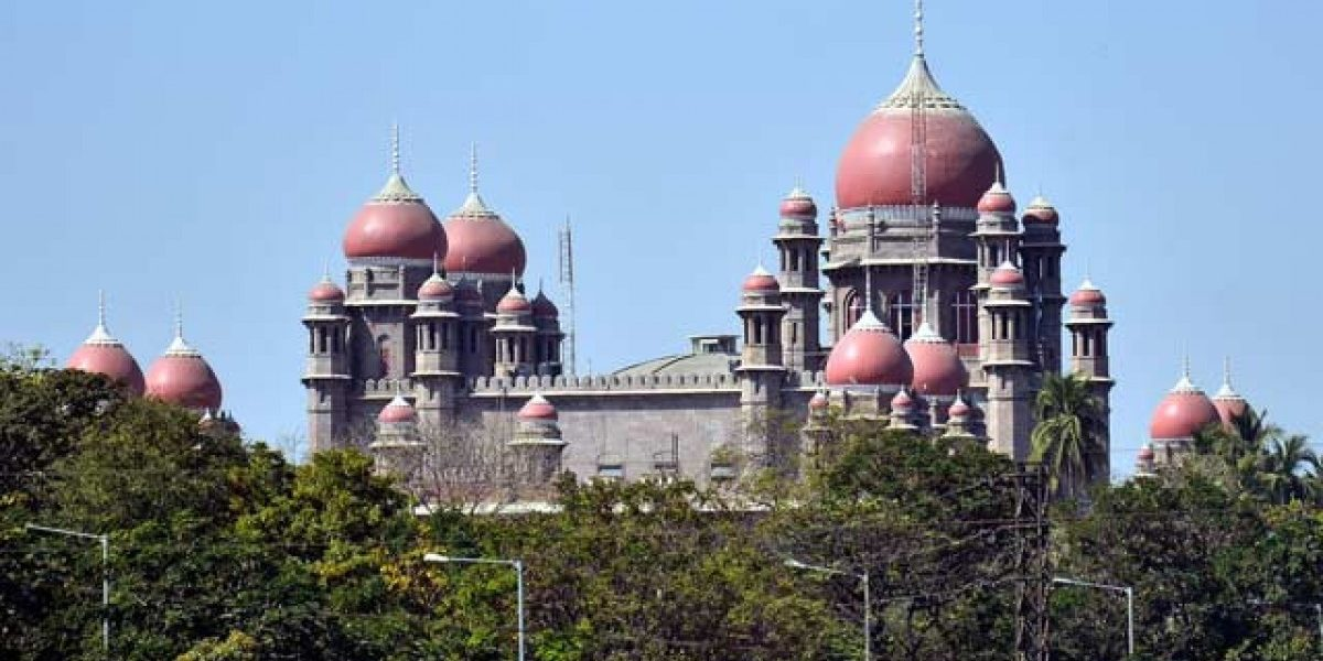 Telangana: Amid Claims of Underreporting, HC Asks Govt to Follow ICMR's COVID-19 Guidelines