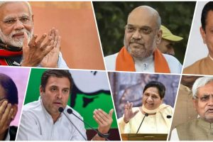 #PollVault: Controversy Around EC's Decision-Making Refuses to Die Down