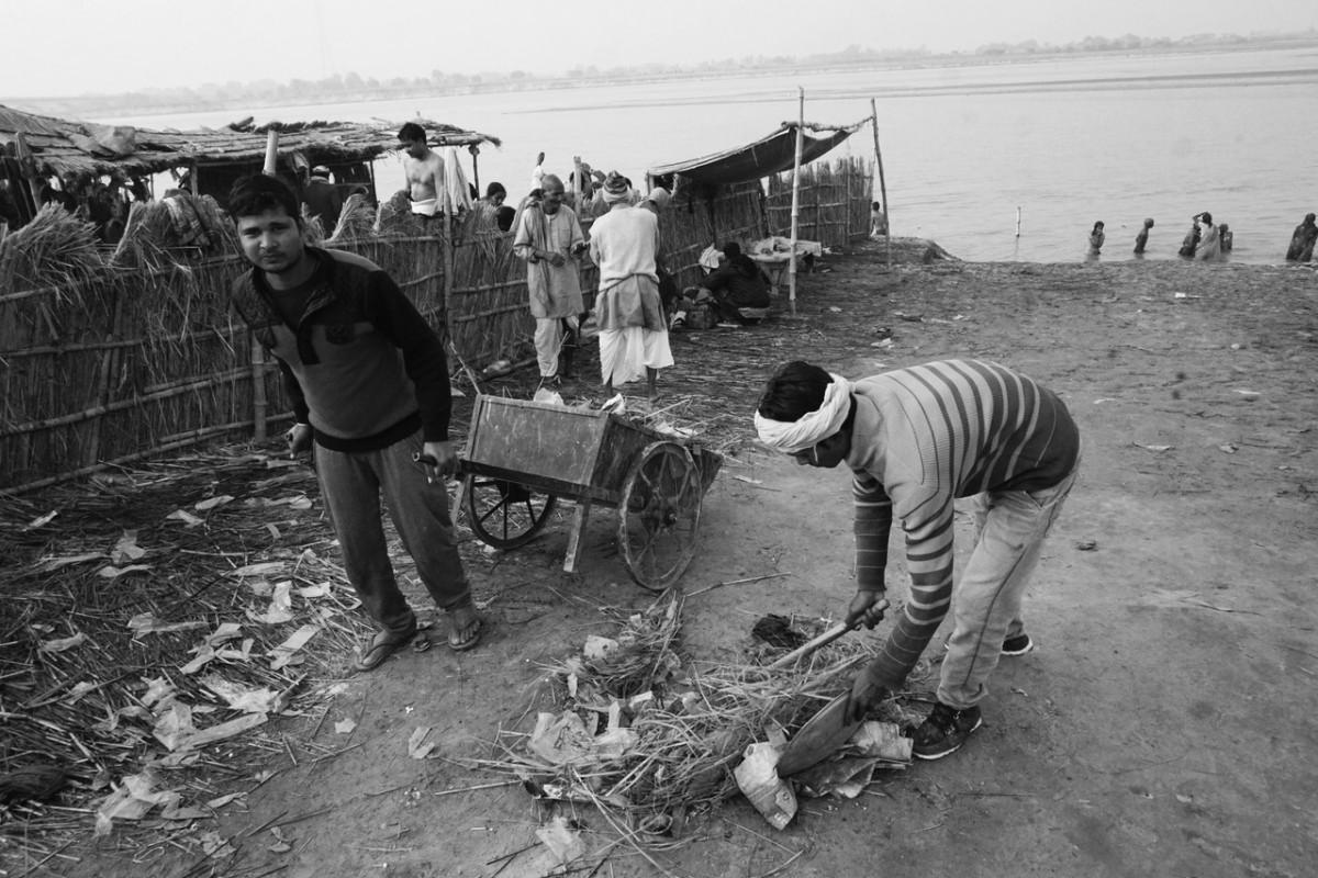 Ram Temple, Ayodhya city, Ramjanmabhoomi, Ram mandir, Babri Masjid demolition