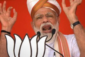 EC's Word Play: Modi Sought Votes in Name of 'Pulwama Martyrs' But Didn't 'Directly Ask'