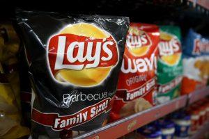 Under Pressure, Pepsi Withdraws Lawsuit Against Potato Farmers