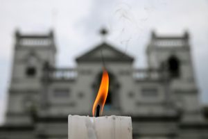 Sri Lanka: Churches Cancel Sunday Mass Amid Warnings of Threat