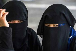 Kerala Body's Veil Ban Reignites Debate on Muslim Women's Rights and Beliefs