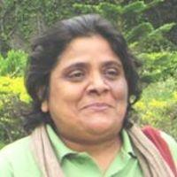 Ranjana Padhi