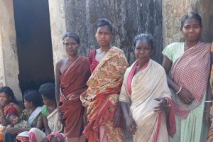 Jharkhand: What Does 'Double-Engine' Growth Mean, if Tribals Struggle to Survive?