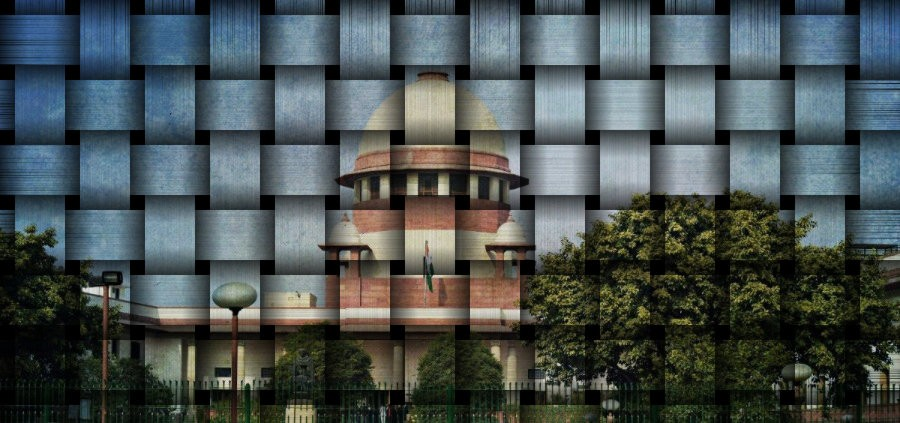Before the Supreme Court, a Case of Free Speech vs Neutrality of State