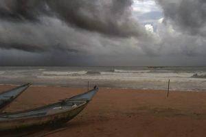 Fani Defanged: Odisha Shows the Way