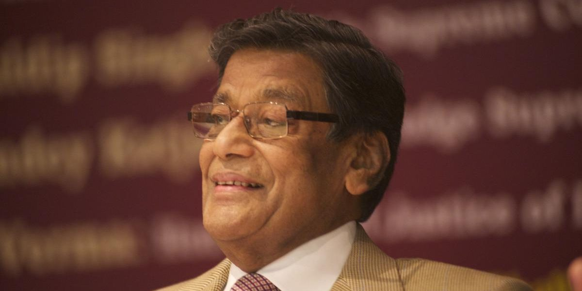 Exclusive: AG, Modi Govt Disagreed on Handling of CJI Gogoi Issue, Venugopal May Quit