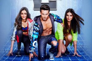 Movie Review: 'Student of the Year 2' Will Leave You Questioning Reality