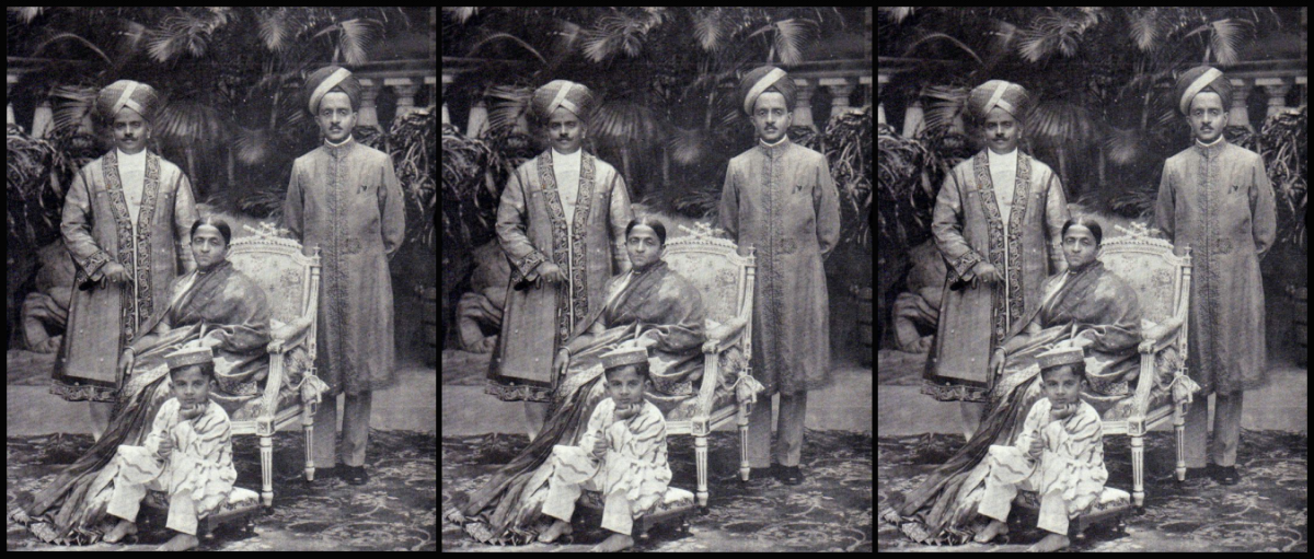 The Little Known Maharani of Mysore Who Seeded the IISc
