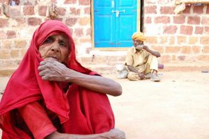 'Voices of Dalit Women More Marginal Than Men – That's Why Their Resistance Hits Hard'