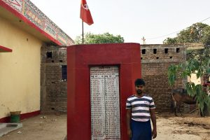 Two Decades Later, Will Ranvir Sena Massacres Change How Victims' Families Vote?