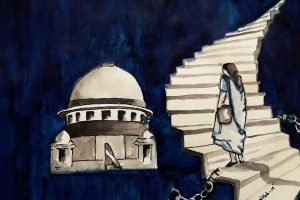 How the Supreme Court Blocked Attempts to Dilute Merit Under the Open Category
