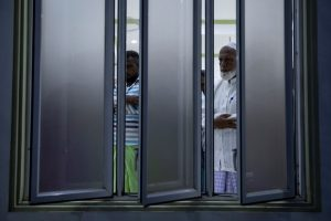 Sri Lanka Blocks WhatsApp, Facebook After Worst Anti-Muslim Unrest Since Easter Bombings