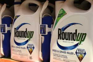 Bayer Asks California Judge to Reverse Jury Verdict Over Roundup Cancer Trial