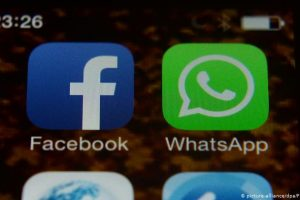WhatsApp Attacked by Advanced Spyware via Missed Calls
