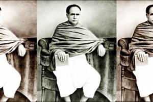 Remembering Ishwar Chandra Vidyasagar, an Ardent Reformist