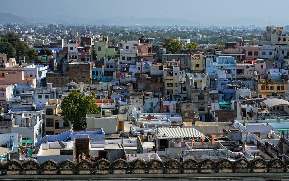 Without an Overhaul, Smart Cities Won't Fulfil Urban Needs