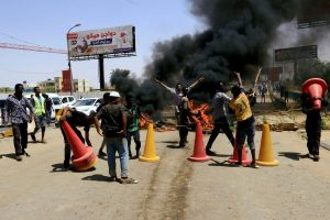 Sudan: Talks on Forming Democracy Put on Hold as Forces Unleash Violence on Protesters