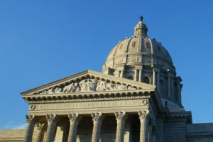 US: Missouri Senate Passes Bill to Outlaw Abortion After Eight Weeks