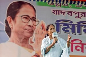 Political Satire and Free Speech: Lessons from the Mamata Banerjee Meme case