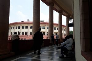 No New SC Bench Since Judge's Retirement, Manipur Fake Encounters Case Unheard for a Year