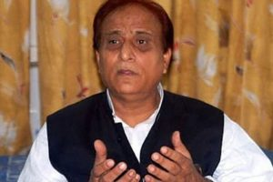 Surely the Supreme Court's Posers in the Azam Khan Case Apply to its Judges Too