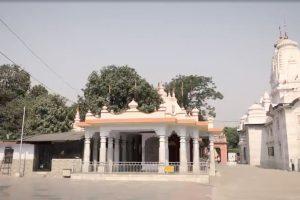 Watch | Gorakhpur's Gorakhnath Temple Represents Shared Hindu-Muslim Inheritance, Not Hindutva