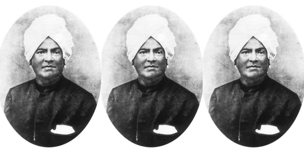 Iyodhee Thass Pandithar: A Pioneer in Dalit History and Literature