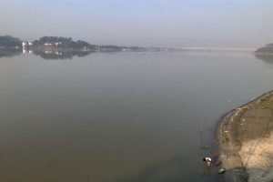 India 'Carefully Monitors' All Developments on Brahmaputra: MEA on China's 'Super Dam' Plans