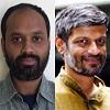 Rajendran Narayanan and Nikhil Dey