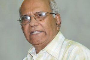 Top Sangh Ideologue in Gujarat Defends Pragya Thakur's Godse Remark
