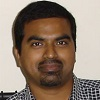 Sarath Guttikunda