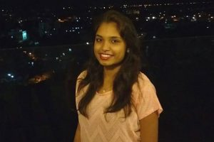 Even After Payal Tadvi's Death, Doctors' Body Unconvinced of Caste Discrimination