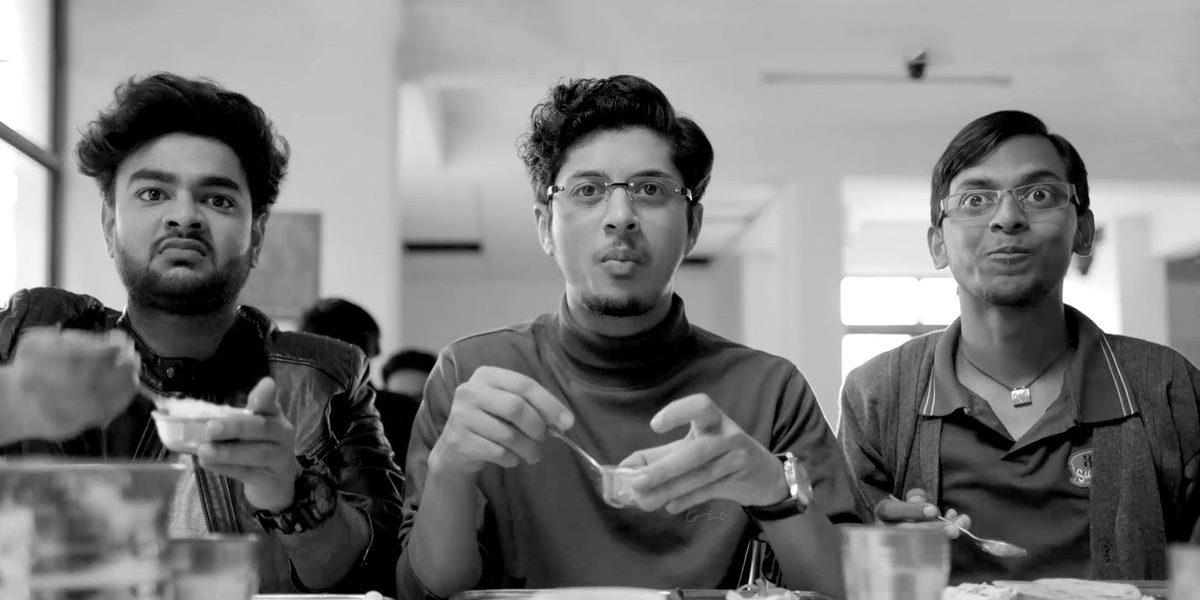 'Kota Factory' Fails to Critique the Culture of IIT Coaching Institutes