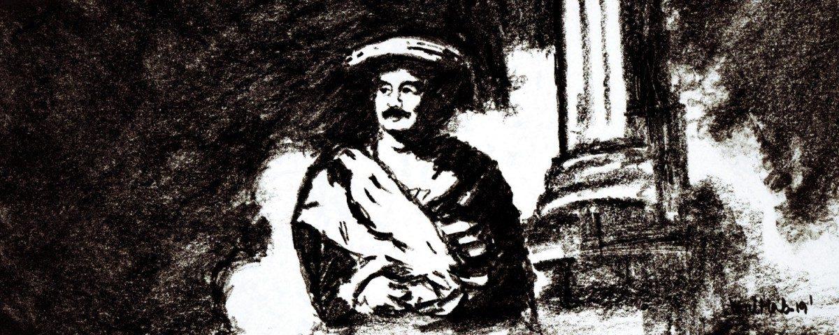 Raja Rammohan Roy Was Very Much a Hindu