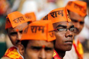 Debate: Blaming the 'Hindu Mind'