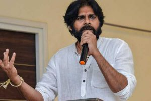 Andhra Pradesh: Why Pawan Kalyan's Political Debut Flopped
