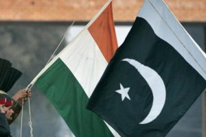 Ready to Engageat UNSC If Needed, but Favour Bilateral Resolution on Kashmir: Polish Envoy