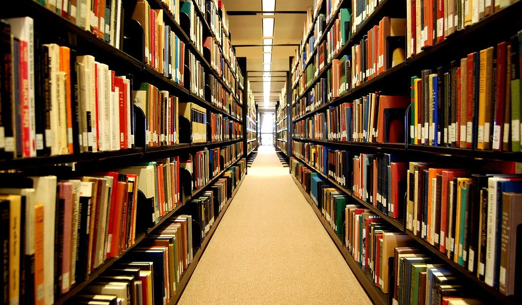 Should Publishing Journal Articles Be Mandatory for PhD Students?