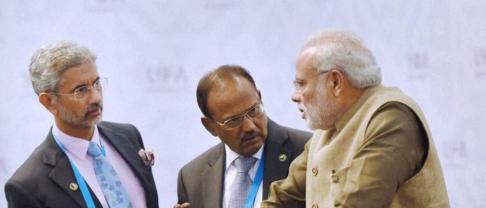 Modi Needs to Realise What's Good for the US Is Not Good for India
