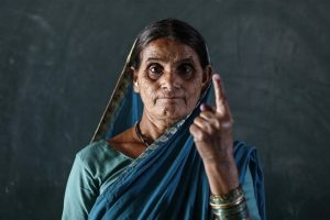 India Remains a Flawed Democracy Despite Being an Electoral Wonder